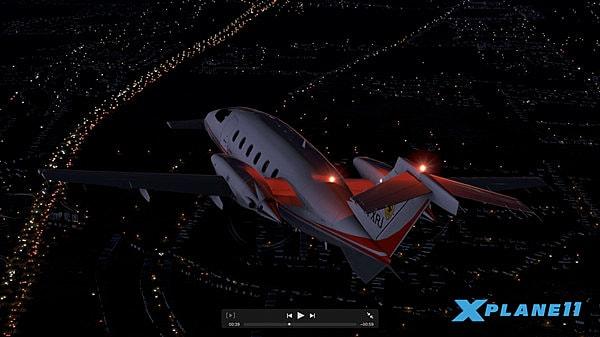 flightsim2-44b7a.jpg