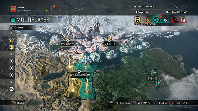 for-honor-afac8.png