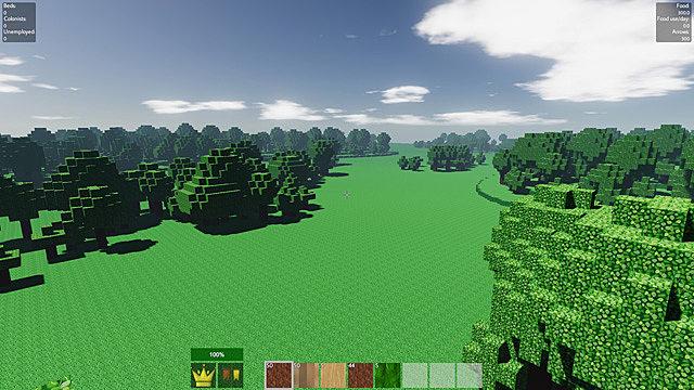 forest-08104.jpg