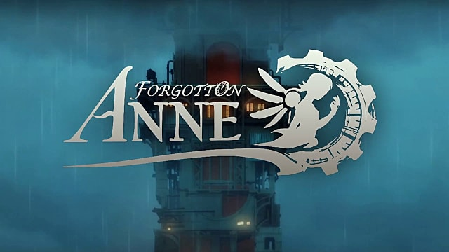 forgotten-anne-pic-a2e32.jpg