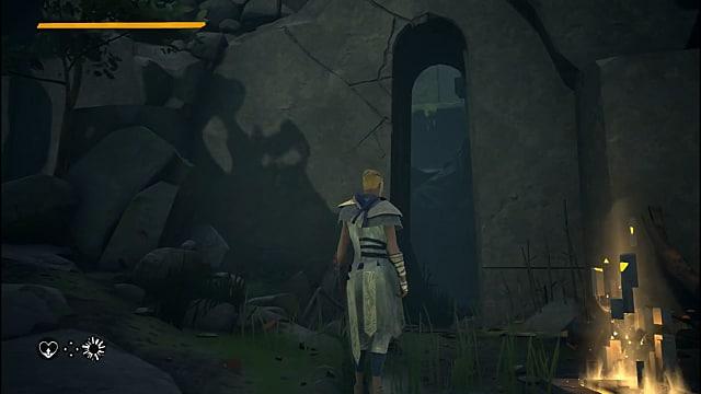 forgotten-temple-doorway-19042.jpg
