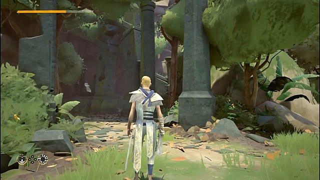 forgotten-temple-path-8d8e0.jpg