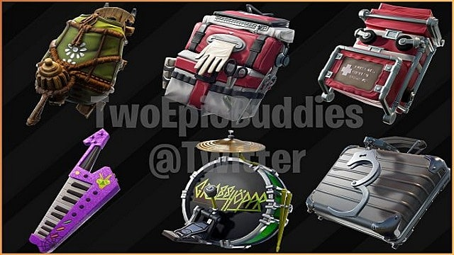 fortnite-backpacks-a08ae.jpg