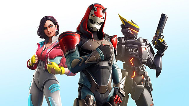 Fortnite Chapter 2 Trailer Leak Battle Pass New Map New