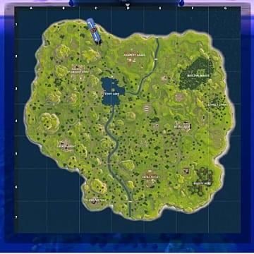 fortnite-map-5f9eb.jpg