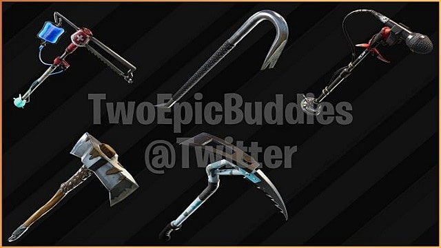 fortnite-pick-axe-74927.jpg