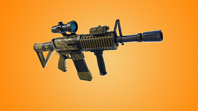 fortnite2fpatch-notes2fv4-42foverview-text-42fbr04-patch-not-80677.jpg