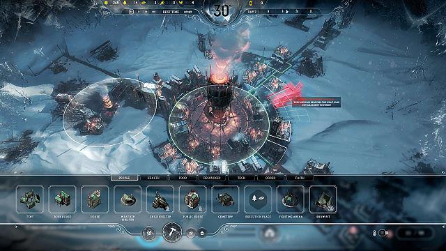 frostpunk-screenshot-5e9c2.jpg