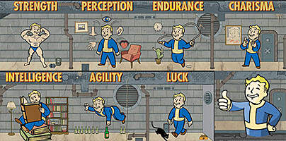 fun-videos-that-present-every-primary-ability-for-fallout-sp-4f8ea.jpg