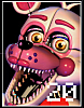 funtime-foxy-66732.png