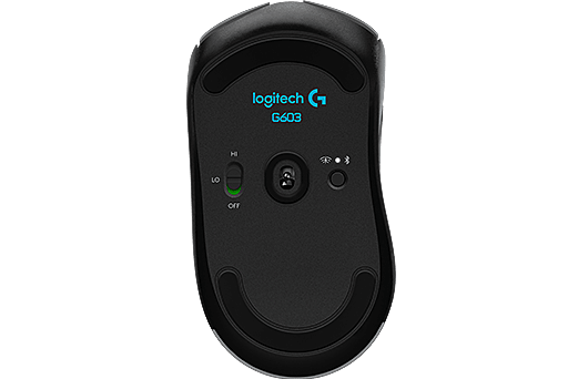 g603-lightspeed-wireless-gaming-mouse-522d6.png