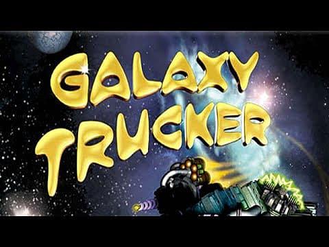 galaxy-trucker-62547.jpg