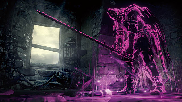 Dark Souls 3: The Complete Guide to NPC Invasions and Summons