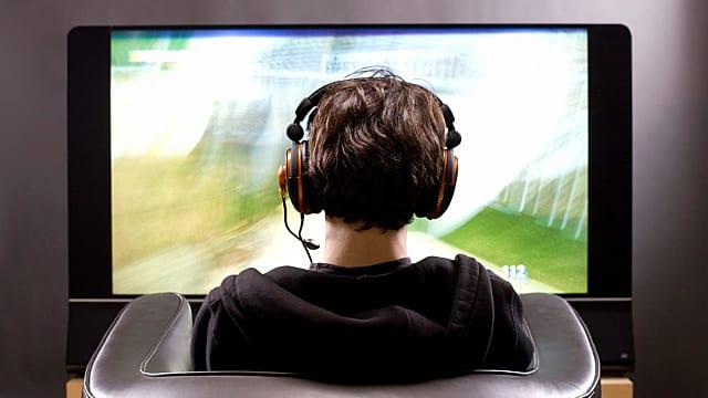 game-326b5.jpg
