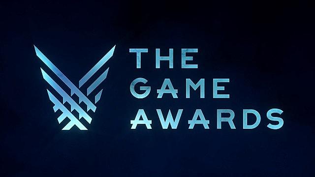 www.gameskinny.com