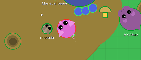 game-comparison-mope-47d0a.png