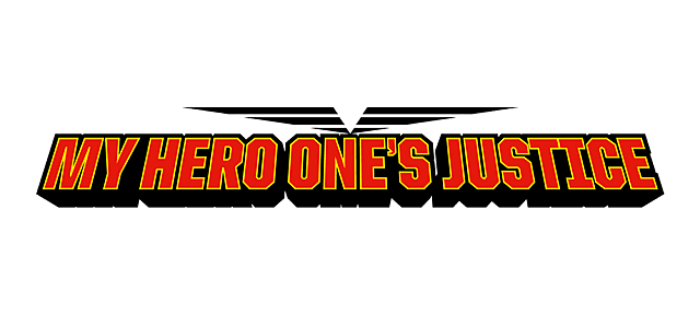 My Hero One's Justice Tiered Character Overview | My Hero