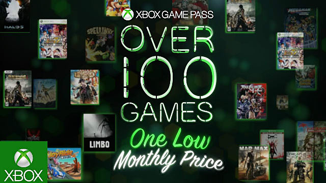 game-pass-article-image-d803a.png