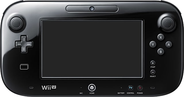 gamepad-front-black-6b34e.jpg