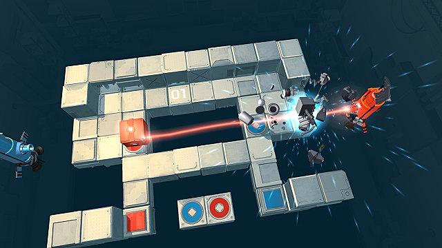 gameplay-100pc-1e0d1.jpg