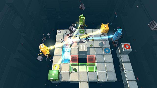 gameplay-100pc-2e567.jpg
