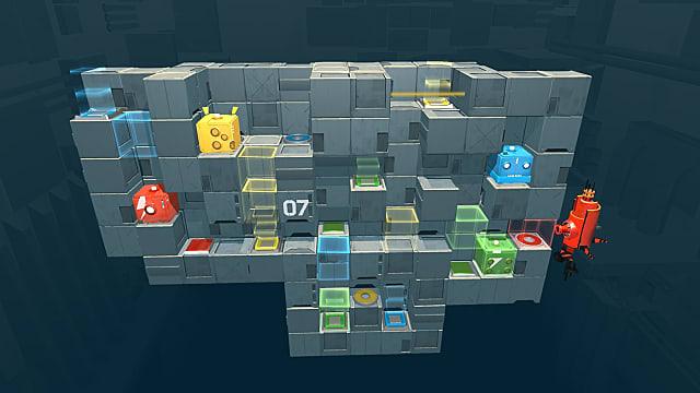 gameplay-100pc-73a6e.jpg