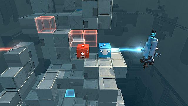gameplay-100pc-8b0dd.jpg