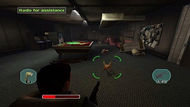 gameplay-footage-thing-2002-83952.jpg