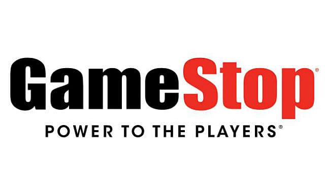 gamestoplogo-b76ee.jpg