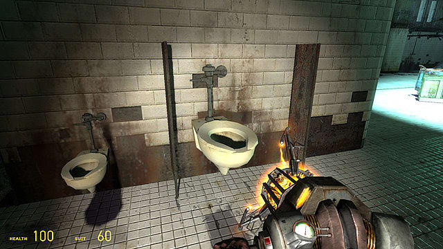 Image result for toilet video games