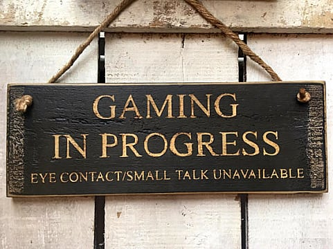gaming-sign-b9594.jpg
