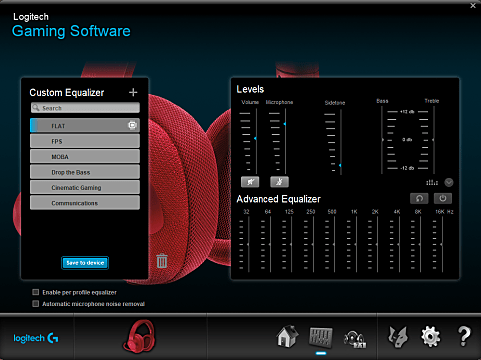 gaming-software-c9486.PNG