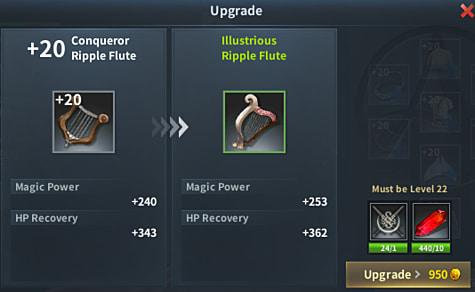 gear-upgrade-d90b1.png