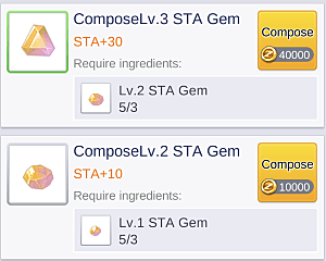 gem-combining-2421a.png