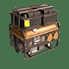 generator-hazardous-36d21.png