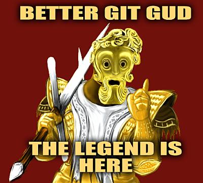 get-good-legend-here-6a6d9.png