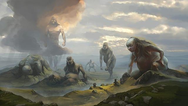 giants-cover-a5616.jpg