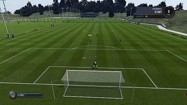 goalkeeping-861f9.jpg