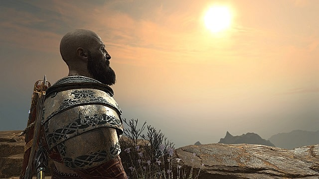 god-war-review-with-age-comes-wisdom-34a57.jpg