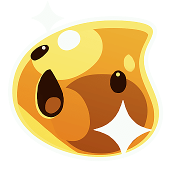 gold-slime-7ce9d.png
