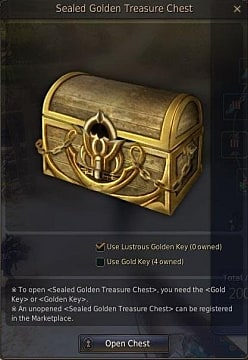 golden-treasure-chest-9fdc2.png
