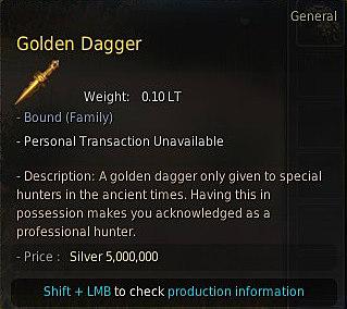 goldknife-09267.png
