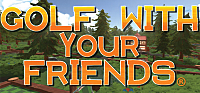 golf-with-your-friends-5f8e0.png