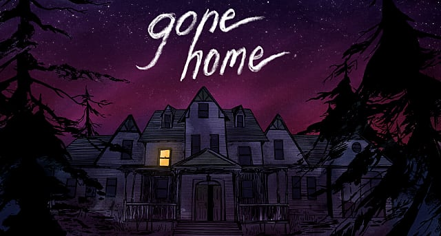 gonehome-1600x900-35434.png