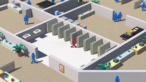 gotta-toilet-sanctuary-5664a.jpg