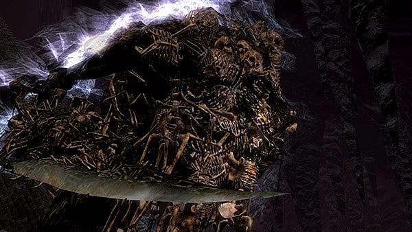 gravelord-nito-large-wikidot-217ab.jpg