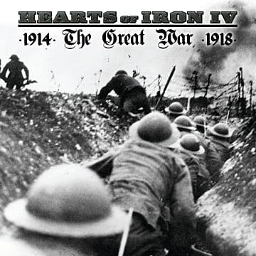 greatwar-4998f.png