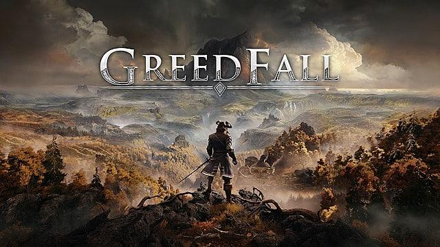 GreedFall Review — Set Sail Through a World of Fantasy