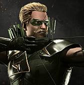 green-arrow-36845.png