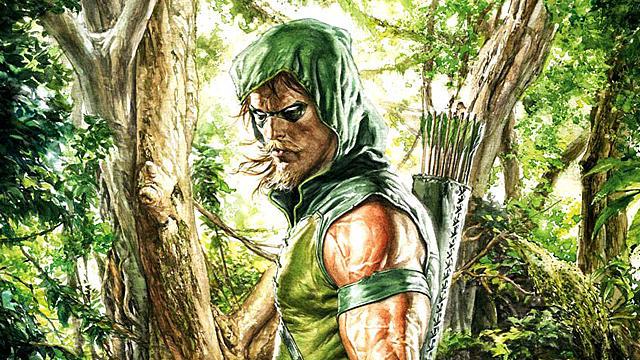 green-arrow-640x360-34491.jpg